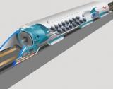 Капсули за пътници & товари планира Абу Даби