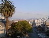Сан Франциско - град за богати & бедни