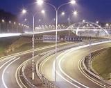 Реформа на правилата за пътно таксуване