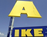 IKEA изтегля разтегателни маси