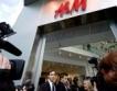 H&M закрива губеща марка