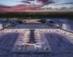 Истанбул откри трето летище