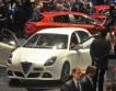 Fiat-Chrisler залага на електромобили