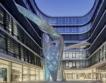Siemens откри инженерен хъб във Варна
