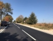 Подписан договор за пътя Калотина - Драгоман