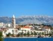 Хърватия планира 67 години пенсионна възраст