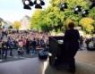 Меркел се оттегля
