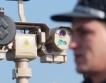 Системите за водно наблюдение с обмен на данни