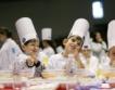 Е-система за училищно хранене у нас