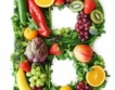 Нова държавна помощ за плодове и зеленчуци