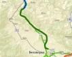 302 млн. лв. за скоростния път Ботевград-Мездра