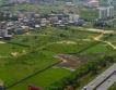 Китайски села се отопляват на газ