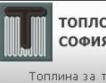 """99 млн. лв. дължи """"Топлофикация"""" София"""