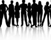 Кой отговаря за социалните ни осигуровки в ЕС? Видео