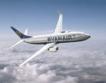 ЕК проверява Ryanair