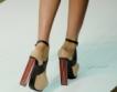 3 млрд.лв. оборот в производство обувки & облекла