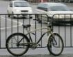 Внос подкопава производството на велосипеди