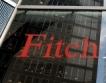 Fitch потвърди два кредитни рейтинга на България
