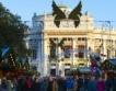 Виенската Коледа в цифри