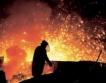Турция въведе нови мита върху стоманата