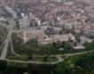 Област Добрич: 43 млн.лв. от нощувки