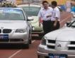 Китай намалява данък коли?