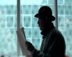 Разследвания срещу Deutsche Bank, Siemens, Amazon