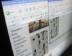 7 млн.лв. за wi fi в 550 училища