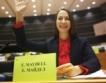 Пестим 30 лв. за паричен превод към Европа