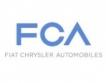 Фирми: Лоши данни за GE, Fiat Chrysler