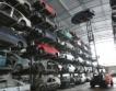 И Майнц забранява стари дизелови коли