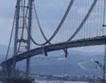 Най-дългият морски мост е в Китай