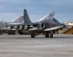 САЩ: 59% спад в поръчки за военни самолети