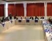 €10 млн. за МСП по границата България-Гърция