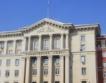 Одобрени са промени по бюджета на МРРБ