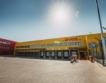 DHL октри нов лоистичен център в София