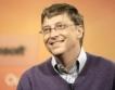 Бил Гейтс електронен гражданин на Естония