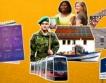 Бюджетът на ЕС зад цифрите, видео