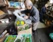 Япония: 70 години пенсионна възраст