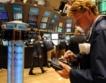 Прогноза: До $60 за барел цената на петрола