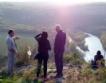 Област Враца: 1.5 млн.лв. приходи от туризъм