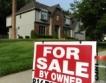 САЩ: Спад в продажби на нови жилища