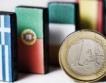 Гърция: Броят на длъжниците намалява