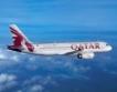 Qatar Airways увеличава полетите до Иран