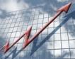 Бизнесът очаква ръст на икономика & доходи