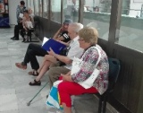 Нови моменти при изчисляване на пенсии