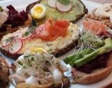 43% от българите не закусват всеки ден