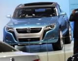 Слаби продажби за VW и BMW