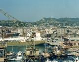 Албания увеличава МРЗ