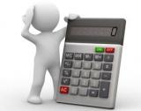 София: Е-калкулатор изчислява данък МПС